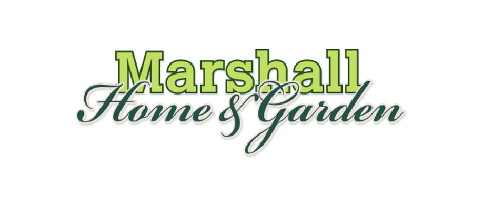 UK gift distrubtion for Marshall Home & Garden and UK exhibition services by White Pebble